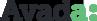 FedBag Logo
